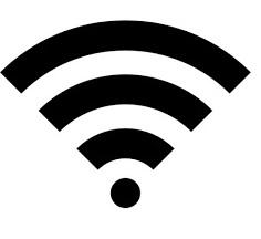 wifi app
