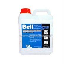 Liquide haute performance blanchissante Bell linge bidon 5L