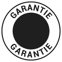 garantie-noir