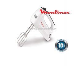 335-hm3101b1-batteur-quick-mix-moulinex-hm3101b1