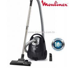 335-mo2425pa-aspirateur-moulinex