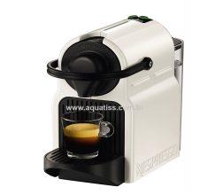 335-xn100110-machine-a-cafe-krups