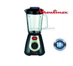 355-lm233a10-blender-faciclic-glass-moulinex-lm233a10