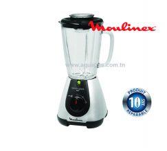 355-lmlm310e10-blender-faciclic-glass-moulinex-lmlm310e10