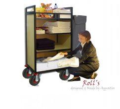 437-9960-chariot-femme-de-chambre-1-sac