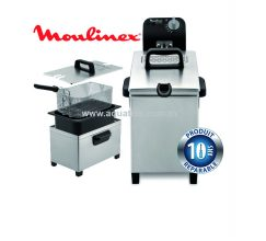 355-am2050pa-friteuse-easy-pro-2300w-12kg-inox-moulinex-am2050pa