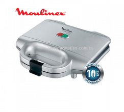 355-sm156140-grill-panini-ultracompact-silver-moulinex-sm156140