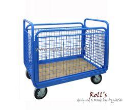 268-10675105-chariot