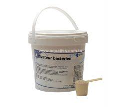 activateur-bacterien