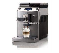 418-215374296-machine-a-cafe-lirika