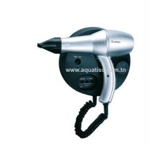 Sèche-cheveux Courtoisy® 1200 W