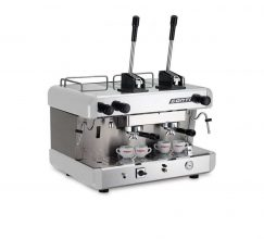machine-a-cafe-espresso-conti-cc100pm-manuel-02-groupes