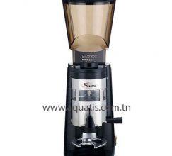Moulin café Espresso bar Santos N40 aquatiss
