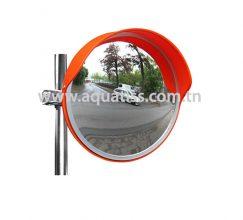 Miroir de Surveillance pour grand angle de sécurité 30 cm extérieure
