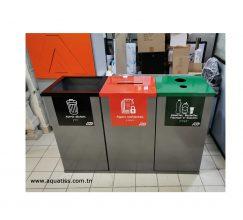 lot-de-3-poubelles-selectives-