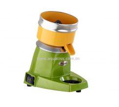 Presse agrumes CLASSIC 11 Santos 130watt électrique machine presse Citron fruits jus d'orange extracteur de jus destiné à presser jus des agrumes cuisine